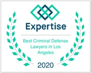 Hurwitz Law: Expertise Best Criminal Defense Los Angeles of 2020